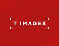 T.Images