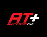 AthleticTrainerPlus