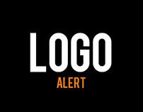 Logo Creation #01