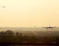 Aviation Photography Edition IV