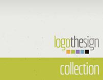 LogoThesign 1989 - 2016