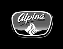 Propuesta Alpina