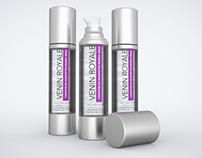 Venin Royale Products