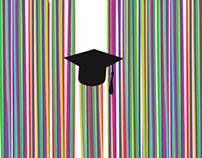 Graduation Project مشروع التخرج