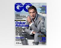 GQ Brasil 31