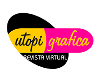 utopigrafica. Revista virtual (Ficticio)
