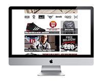 Fightshop.com