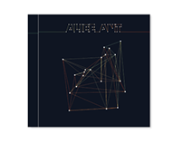Alice Ant EP (unofficial)