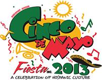 Cinco De Mayo Fiesta, Inc.
