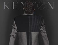 Reign On Me - Kenton Magazine