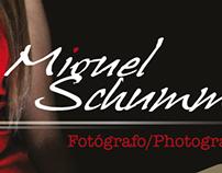 Miguel Schumman