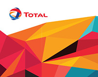 Total Event 2013