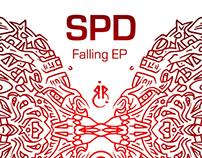 SPD Falling EP