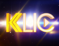 Cinepolis - Klic