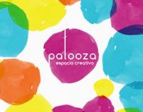 Palooza Espacio Creativo