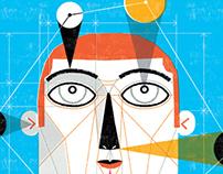 Facial Communication