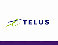 Telus - The Fan Cup