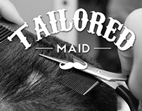 Tailored Maid | Lady Barber