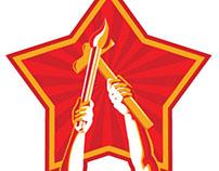Soviet Cover Letter