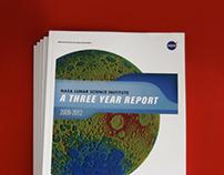 Executive Summary Report