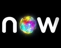NET NOW | Sonic Branding