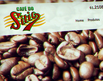 Café do Sitio