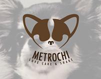 Metrochi