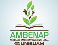 AMBENAP