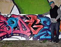 DIM BATTLES 2013