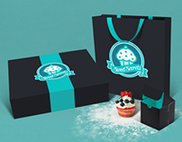 Sweet Secrets Cupcakes