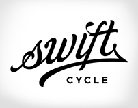 Swift Cycle