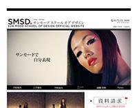 Web Design - 01