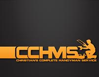 Christians Complete Handyman Service