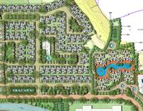 Township Development