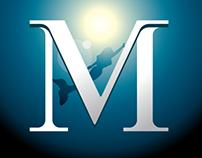 MERMAID'S VIEW