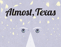 Almost, Texas