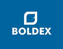 Boldex