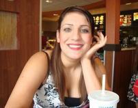 Adrianna Bianca Cisneros