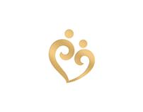 Свадебное агентство «Корица»