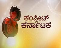 Complete Karnataka
