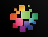 App Start Contest 2013