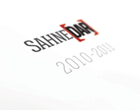 SAHNEDAR - Sezon Kataloğu
