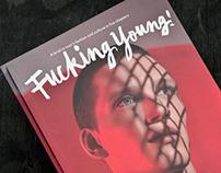 Fucking Young! Future