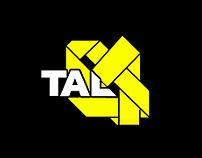 TAL engineering - eDesign