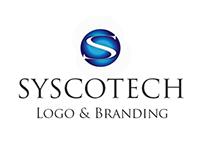 Syscotech