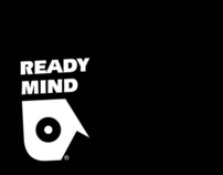 Ready Mind