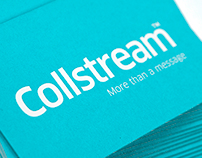 Collstream