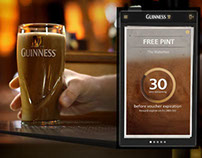 Guinness+