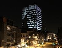 Glow Eindhoven, 2009