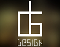 Logo . GDS design